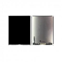 LCD Skärm iPad 10.2,...