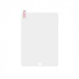 Screen Protection iPad Air,...