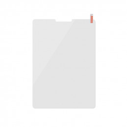 Skärmskydd - iPad Air 4,...