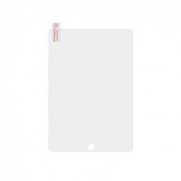 Screen Protection iPad...