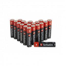 Verbatim AAA-LR03 Micro,...