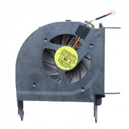 Original CPU Cooling Fan...