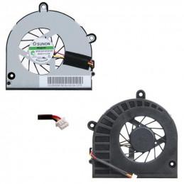 Original CPU Cooling Fan...
