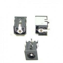 HP DC Jack Power Socket,...