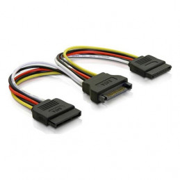 Adapter Y-Power Cable, SATA...