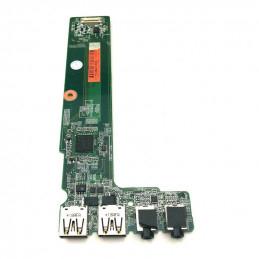 Original HP EliteBook 8560p...