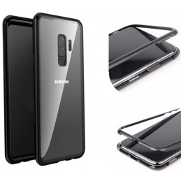 Samsung Galaxy S9 Magnetic...
