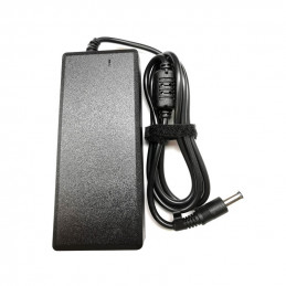 Samsung AC Adapter 90W,...