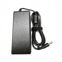 Samsung AC Adapter 90W,...