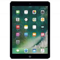 iPad Air (1th Gen)