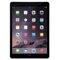 iPad Air 2 (2th Gen)
