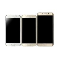 Galaxy S6 - S6 Edge