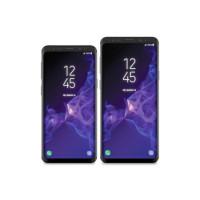 Galaxy S9 - S9 Plus