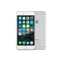 iPhone 6, Plus - 6S, Plus