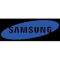 Övriga Samsung
