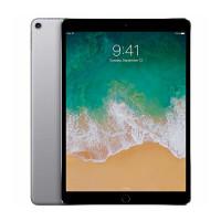iPad Pro 12.9 (Gen.1)