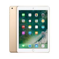 iPad 2017 (iPad 5)