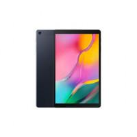 Galaxy Tab A - 2019