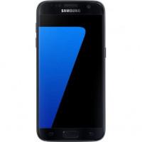 Galaxy S7 - Edge