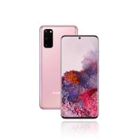 Galaxy S20 - Plus - Ultra