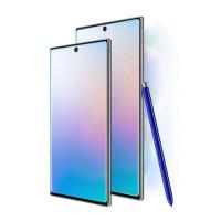 Galaxy Note 10 - Plus