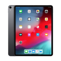 iPad Pro 12.9 (Gen.3)
