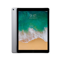 iPad Pro 12.9 (Gen.2)