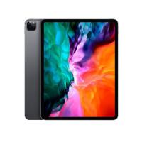 iPad Pro 12.9 (Gen.4)