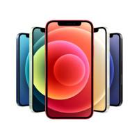 iPhone 13, Mini, Pro, Pro Max