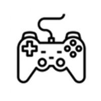 Tillbehör Spelkonsoler