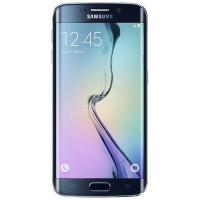Galaxy S6 Edge, Plus