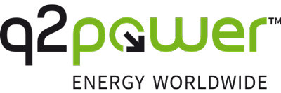Q2Power