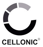 Cellonic