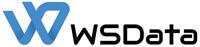 WSData.se